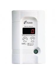 KIDDE KN-COPP-3 USER MANUAL Pdf Download.
